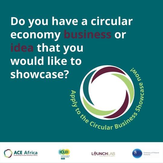 circular-business-showcase-2021