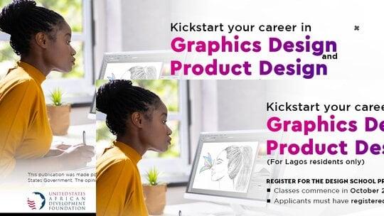 design-school-lagos-program