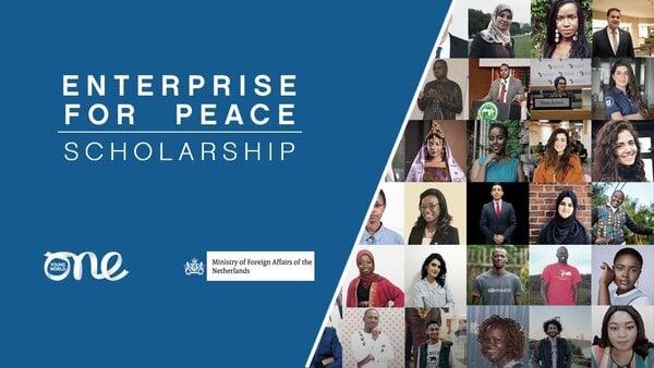 enterprise-for-peace-scholarship-2022