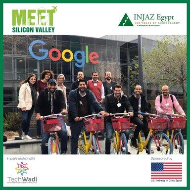 injaz-egypt-meet-silicon-valley-program-2022