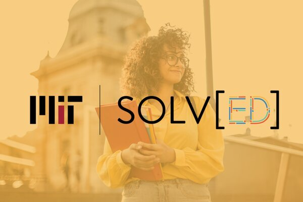 mit-solved-youth-challenge-2021