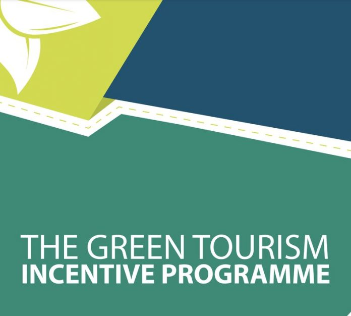 the-green-tourism-incentive-programme