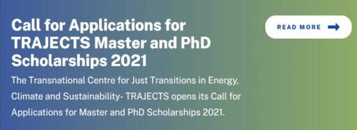 trajets-scholarships