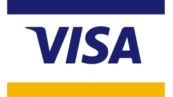 visa-learnership-program-2022
