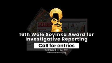 wole-soyinka-awards